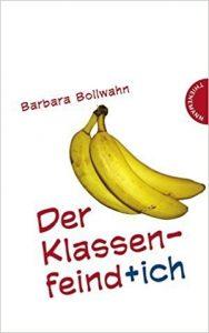 Der Klassenfeind + ich von Barbara Bollwahn