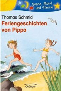 Feriengeschichten von Pippa von Thomas Schmid