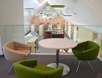 Stadtbibliothek Marktheidenfeld